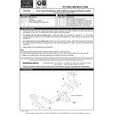 m12 wiring diagram pct zr2500 wiring diagram pct image wiring diagram pct automotive fd4141b ford transit 2000 2014 trident