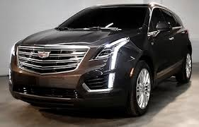 2018 cadillac pictures. interesting 2018 in 2018 cadillac pictures c
