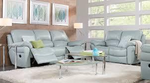 teal living room furniture. teal living room furniture m