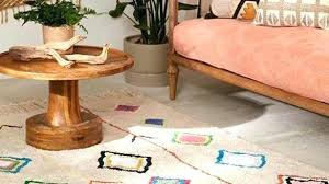 washable throw rugs elegant washable throw rugs of the best machine and where to get them washable throw rugs