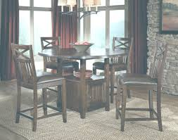 best quality dining room furniture. Dining Room Sets Round Glass High Quality Chairsdining Chair  Covers Top Tables And Chairshigh Chairs With Plans Best Quality Dining Room Furniture