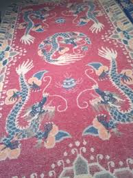oriental rug cleaning portland or professional area services m monmouth rugs gallery carpet s vancouver wa