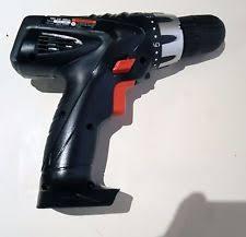 drill master new drill master 18v cordless 3 8 drill 18 volt keyless chuck tool only