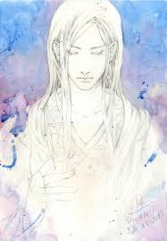 tranh màu nước-watercolor