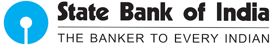 state bank SO recruitment 2015