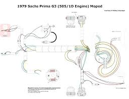 fantastic how to wire a humbucker pattern electrical and wiring guitar wiring diagrams 2 pickups 3 wire humbucker wiring diagram wiring diagram \u2022