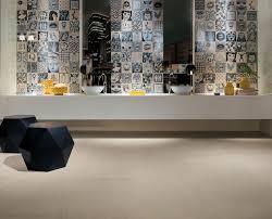 Fliesen Steinoptik Für Badezimmer Fliesen In Steinoptik Für Badezimmer