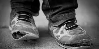 Resultado de imagen para pobreza en chile