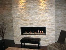 fireplace stone tile fireplace stone tile wall fireplace stone tile