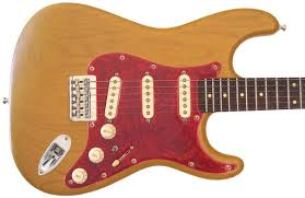 fender stratocaster humbucker wiring diagram images wiring mods additionally standard telecaster wiring diagram on mod