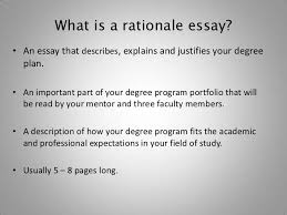 A Cover Page For An Essay How To Make A Cover Letter For An Essay Custom Paper Writing Help