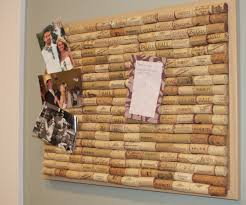 ... Large-size of Swanky Wine Cork Board Craft Idea As Wells As Things Pint  Watch ...