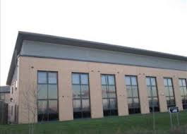 office on sale commercial property for sale in market harborough zoopla