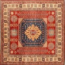 6x6 square rug square area rugs square area rugs catchy square area rugs 8 square area