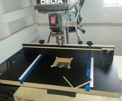 harbor freight bandsaw stand. harbor freight drill press table-dpt05.jpg bandsaw stand
