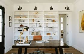 witching home office interior. Full Size Of Office:modern Home Office Ideas Baffling Interior Witching Modern Me F