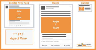 best picture size for facebook explore social media formatting options to make your posts look better