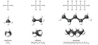 Alkanes Alkenes Alkynes Chart 22 2 Alkanes Cycloalkanes Alkenes Alkynes And Aromatics