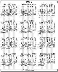 Calendars To Edit Calendars