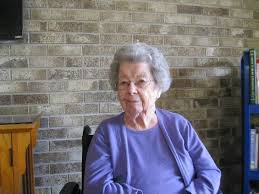 Open House Ida Duncan 100th Birthday - Obituaries - Aledo Times Record -  Aledo, IL - Aledo, IL