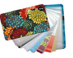 fan out credit card holder. fan out credit card holder| organizer| purse mary by graydogg holder u