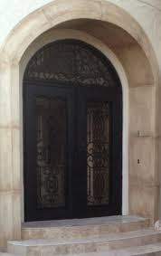 exterior doors orlando florida. home designed and built by florida custom builder jorge ulibarri, (www.imyourbuilder. double entry doorsfront exterior doors orlando r