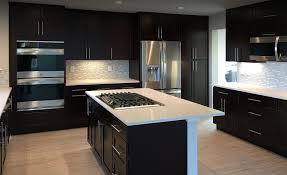 home contractors colorado springs dreammaker bath kitchen throughout cabinets decorations 11