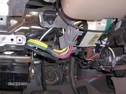 1998 lincoln continental dash wiring 1998 auto wiring diagram vehicle on 1998 lincoln continental dash wiring