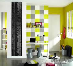 Inspiration für Zuhause : Ehrfürchtiges Attraktive Dekoration ...
