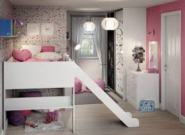 B And Q Childrens Bedroom Furniture Bedroom Inspirations .