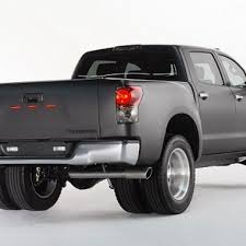 2018 toyota tundra diesel.  tundra 2018 toyota tundra redesign images and toyota tundra diesel