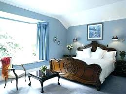gray bedroom paint blue interior paint gray grey interior paint colour schemes