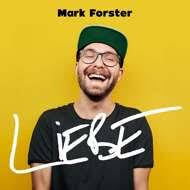 But with a digital approach, i prefer to treat it like one of mark forster's systems with a constantly reorganizing list. Mark Forster Liebe Vinyl Lp Cd Vinyl Digital Com Online Shop