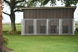 great indoor outdoor dog kennel r96036 outdoor dog kennel plans idea outdoor dog kennel plans indoor
