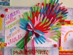 Подарки для мамы в детском саду своими руками старшая группа