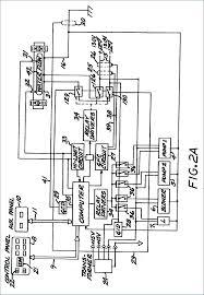 qx wiring diagram shelectrik com qx wiring diagram wiring diagram comfortable wiring diagrams photos electrical and actuator wiring diagram limitorque qx
