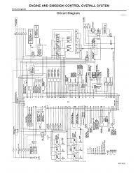nissan z bose wiring diagram image wiring diagram for 350z wiring diagrams and schematics on 2003 nissan 350z bose wiring diagram