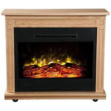pyromaster fireplace switch