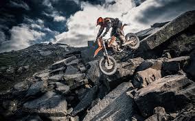2018 ktm freeride 350. modren 2018 2018 ktm 350 excf  motorcycle for sale central florida powersports  and ktm freeride