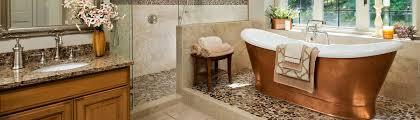 bathroom vanities albany ny. Bathroom Vanities Albany Ny O