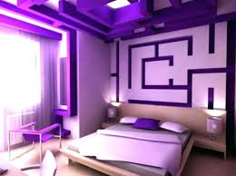 Cosy Paint Designs For Bedroom Walls Wall Painting Designs For New Paint Designs For Bedrooms