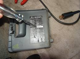 sparky's answers 2005 nissan altima, turn signal indicators do 2005 Altima Fuse Box Diagram i checked all of the fuses and found one blown for the power outlet i replaced that fuse and the condition persisted i compared the fuse box legend to the 2004 altima fuse box diagram