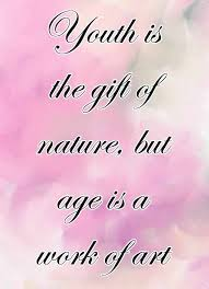 Old Age Quotes Simple OldAgeQuotes Aging Pinterest Famous Quotes Quotation And Wisdom