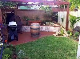Small Picture Garden Design Ideas Sydney Garden Ideas Sydney With Garden Design