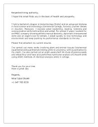 cover letter linkedin 1 638 cb=