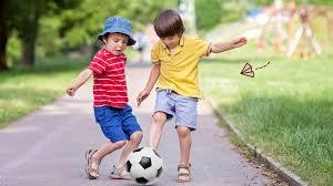 Cara Membuat Imunitas Anak Lebih Baik Tanpa Membuat Mereka Sakit   Orami