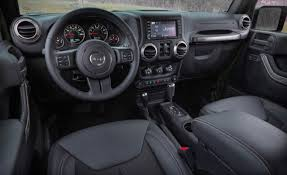2018 jeep unlimited rubicon. interesting rubicon 2018 jeep wrangler unlimited interior in jeep unlimited rubicon