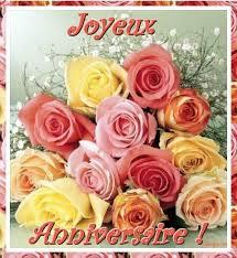 Un joyeux anniversaire - Page 21 Images?q=tbn:ANd9GcSsmWjqhgT802a4mNbao5rYkWK7nS3isFqAWBm_bX1no4AHAHFS