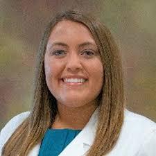 Autumn Smith, MD - Sacred Heart Graduate Medical Education