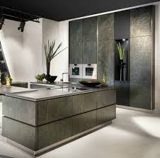 german kitchen brands in uk. stone veneer kitchen 3 german brands in uk u